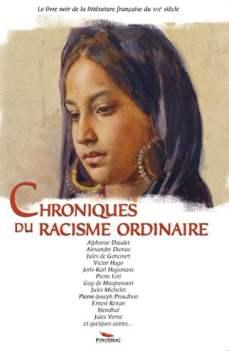 chroniques-du-racisme-ordinaire