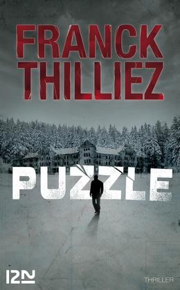 puzzle - Puzzle