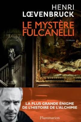 mystere-fulcanelli