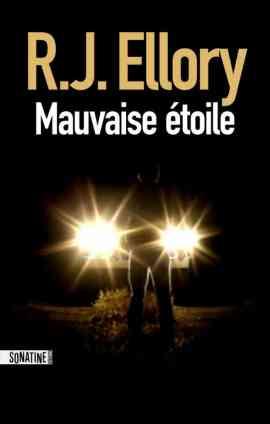 Ellory Etoile Ok - Mauvaise étoile