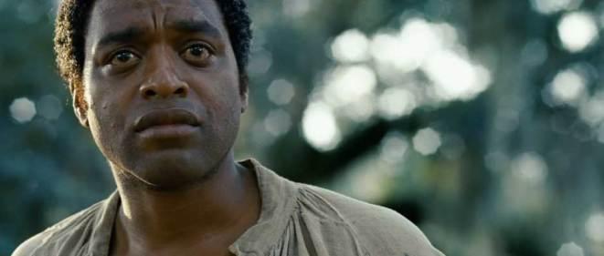 12YearsaSlave - Esclave pendant 12 ans