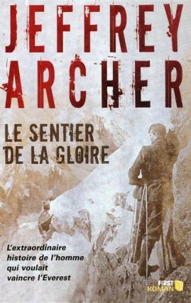 sentier-de-la-gloire-archer