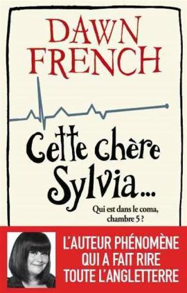 sylvia - Cette chère Sylvia