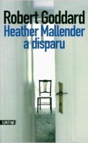 heather mallender 110x185 - Feuille de route #16