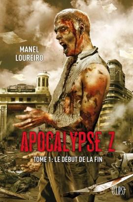 apocalypse-Z-1