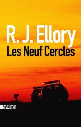 les-neuf-cercles-ellory