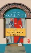 44 scotland street - Bilan : tops et flops 2015