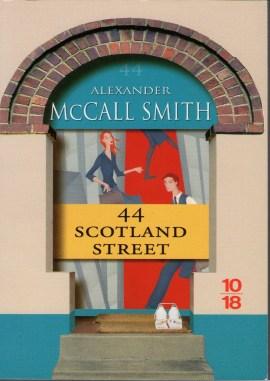 44 scotland street 726x1024 - 44, Scotland Street
