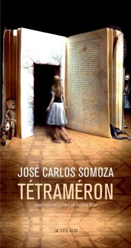 tetrameron-somoza