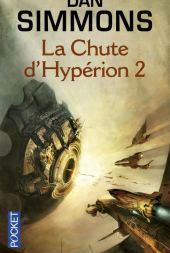 chutehyperion2 - Les Cantos d'Hypérion