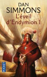 eveilendymion1 - Les Cantos d'Hypérion