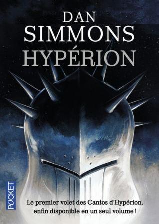 hyperion1et2