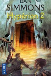 hyperion21 - Les Cantos d'Hypérion
