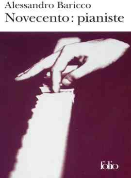Novecento Pianiste 751x1024 - Novecento : pianiste