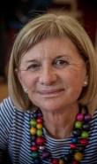 alicia gimenez bartlett 02 - Dédicaces & rencontres d'auteurs