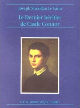 castle conor - Le dernier héritier de Castle Connor