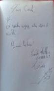 franck thilliez 2009 7028953761 o - Dédicaces & rencontres d'auteurs