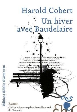 un hiver avec Baudelaire - Un hiver avec Baudelaire