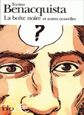 La_Boite_noire_et_autres_nouvelles