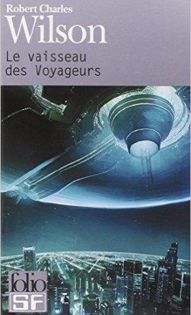 le vaisseau des voyageurs - Le vaisseau des Voyageurs