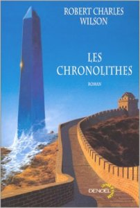 Les Chronolithes