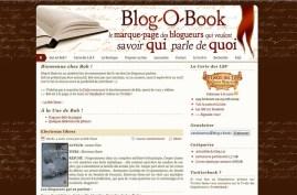 bob2009 - Billet commémoratif : 13 ans de web