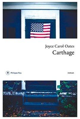 carthage - Carthage