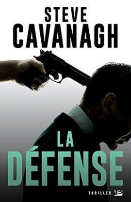 la-defense-cavanagh