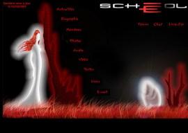 scheol21 - Billet commémoratif : 13 ans de web