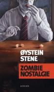 zombies nostalgie - Bilan : tops et flops 2015