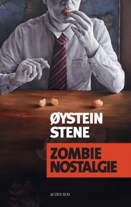 zombies nostalgie - Zombie nostalgie