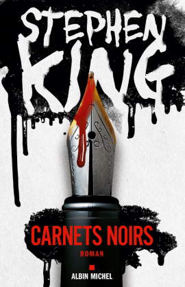 carnets-noirs