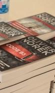 72 comedie du livre 2016 9 - Dédicaces & rencontres d'auteurs