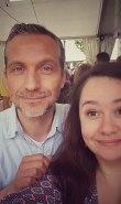 norek selfie - Dédicaces & rencontres d'auteurs