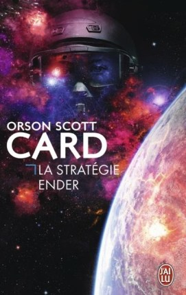 couv6109103 - Cycle d'Ender