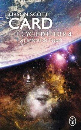 ender4 - Cycle d'Ender