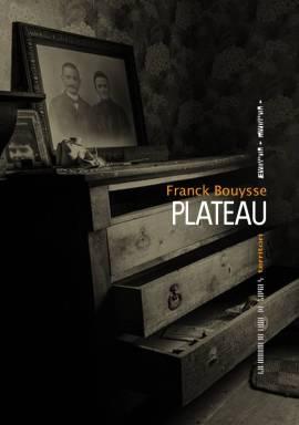 plateau - Plateau