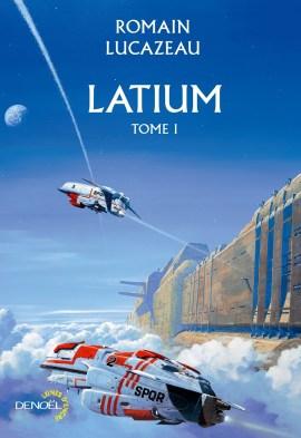 latium romain lucazeau 699x1024 - Latium