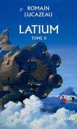 latium II - Bonnes pioches 2016