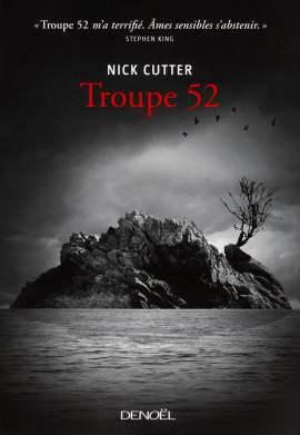 troupe-52