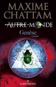 Genèse – Autre-Monde #7