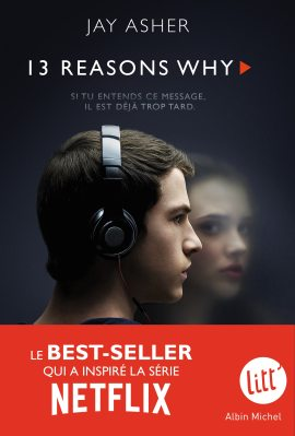 13 reasons why 689x1024 - 13 reasons why
