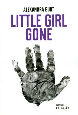 B26731 e1494500993523 - Little girl gone