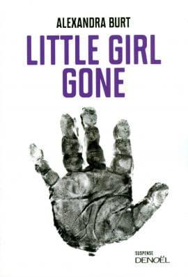 B26731 e1494500993523 - Little girl gone