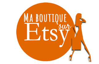 etsy logo 1 copie 1 - L'assassin royal - 2 - L'assassin du roi