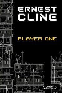 player one e1501955606668 - Feuille de route #19