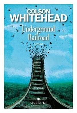 underground railroad e1504970737920 - Underground Railroad