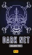 dark-net