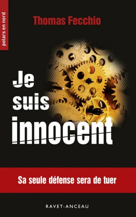 je-suis-innocent