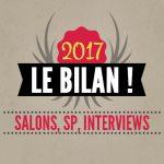 bilan2017-square